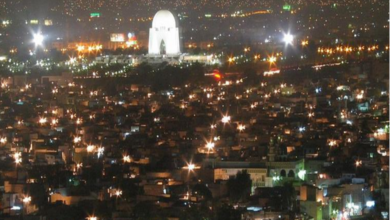 Photo of Karachi Still Among World's Least Liveable Cites in 2021