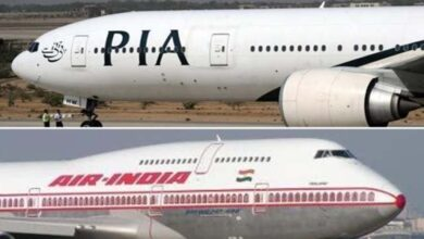 Photo of Canada Suspends Air Operations from Pakistan and India For a Month