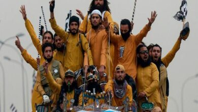 Photo of Is Imran Govt Going to Change its Policy Towards Religious Parties?