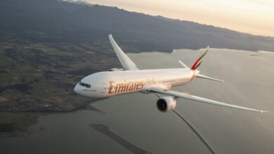 Photo of Emirates Flights to Pakistan Will Remain Suspended Till July 15