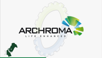 Photo of Archroma, NED University Join Hands to Promote Research in Textiles