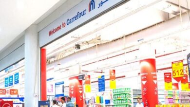 Photo of Carrefour Pakistan Reinforces Stricter Hygiene Measures for Ramadan