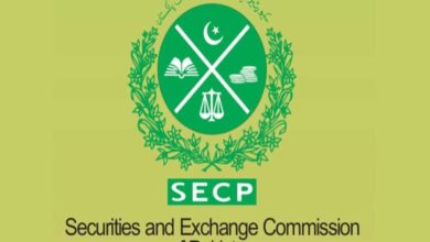 Photo of SECP Launches Digital Certified True Copies