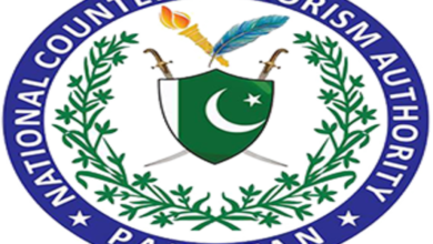 Photo of Govt Barred 85 Banned Organizations to Collect Donations, Zakat