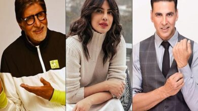 Photo of What Was the First Salary of Different Billionaire Bollywood Stars