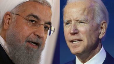 Photo of Iran and the US are Talking Again, But Not Directly!!!