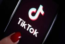 Photo of Now TikTok Will Also Help You to Find a Job