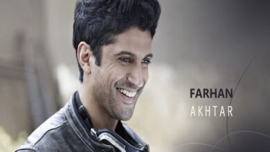 Photo of Farhan Akhtar Ready for Debut in Hollywood
