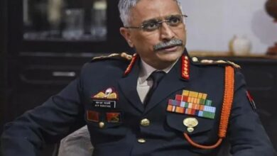 Photo of Will the Indian Army Chief's Recent Statement Be A Step Towards Peace?