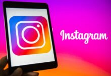 Photo of Instagram Accused of Suppressing Pro-Palestine Stories