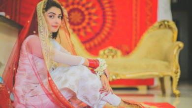 Photo of Aiza Khan Becomes the Most Followed Pakistani Actress on Instagram