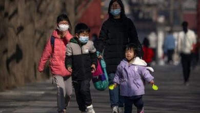 Photo of Why China Allows Couples to Have 3 Children?