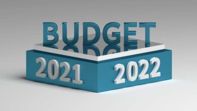 Photo of Gigantic Economic Challenges and Upcoming Budget