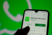 Photo of WhatsApp Introduces New Feature to Save Device Memory