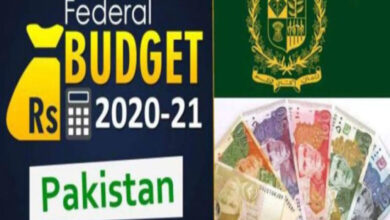 Photo of Budget 2021-22: What is Getting Cheaper and What will Cost More?