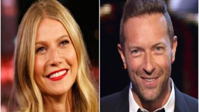 Photo of Gwyneth Paltrow Says Ex-husband is Now Like A 'Brother'