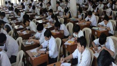 Photo of Sindh Govt Decides to Hold Matric, Intermediate Examinations in July