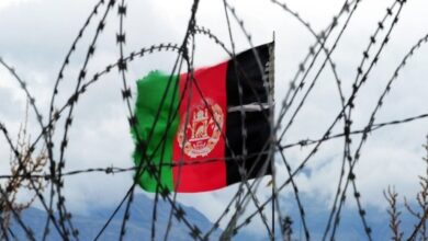 Photo of Afghanistan's Future: Lessons for India