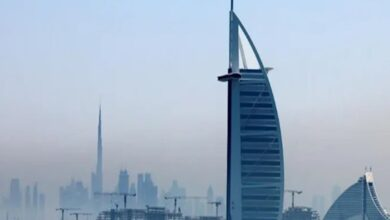 Photo of Dubai Opens Visas for Six Countries Including Pakistan on Strict Conditions