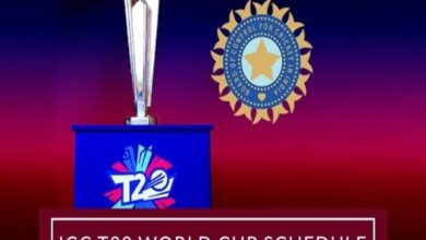 Photo of ICC Forms Groups for Upcoming T20 World Cup