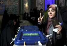 Photo of Strategic Continuity – The Paradox of Political Change in Iran