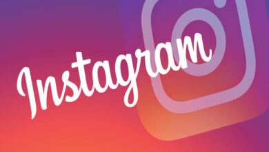 Photo of Instagram Tests Key Feature for Desktop Users
