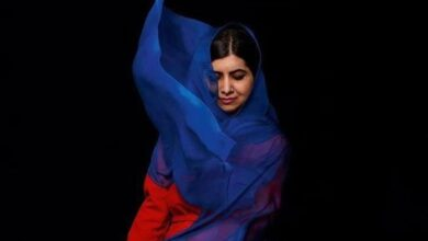 Photo of Malala's Views On Marriage Leave Many Enraged: Twitter Has No Chill