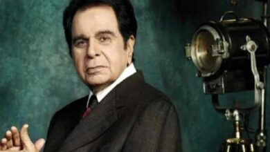 """Photo of """"Rest In Glory"""" – Tributes To Dilip Kumar From Actors Spanning Generations"""