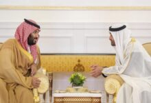Photo of Personality And Ambition Potentially Fuel Divide Among Gulf States
