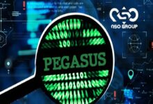 Photo of How Does Israel's Hacking Software 'Pegasus' Work?