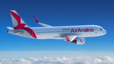 Photo of Air Arabia Announces to Start Flights for Pakistan