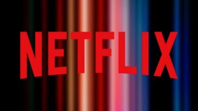 Photo of Netflix Turning to Games As Streaming Growth Slows