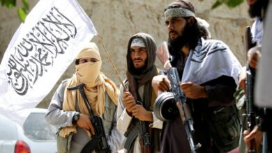 Photo of Taliban Victory Threatens To Be A Double-edged Sword For Pakistan, China