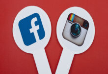 Photo of Why Did Facebook Delete FB, Instagram Accounts of Many Users?