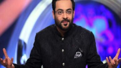 Photo of Why Police Registered Complaint Against PTI MNA Amir Liaquat?