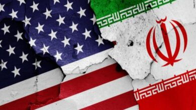 Photo of Hardened US and Iranian Positions Question Efficacy of Negotiating Tactics