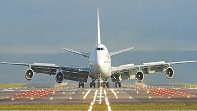 Photo of Pakistan International Airlines Procures Two More Aircraft for Its Fleet